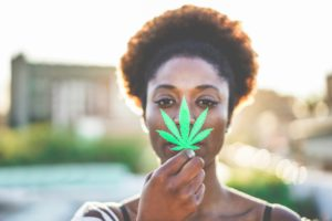 10 Women Who've Transformed the Cannabis Industry