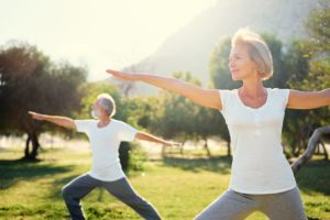 5 Things We Have to Stop Telling Ourselves about Aging